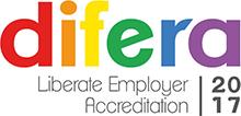 Difera Liberate Employer 2017
