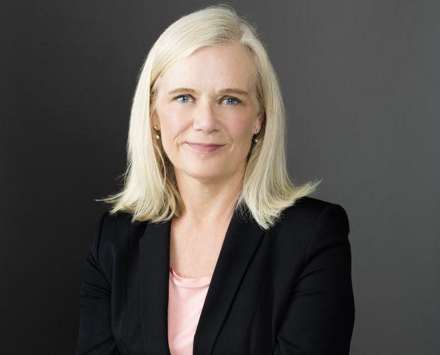 Joanna Gardiner